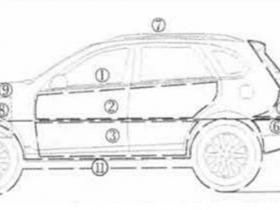 怎样划分汽车的干湿区,如何进行线束的防水设计