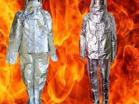 线束热防护设计与温度场采集分析