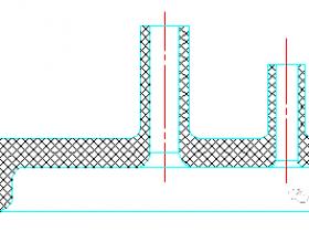 汽车线束橡胶件选材指南