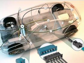 国际上各车厂的产品开发项目管理简介