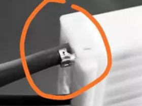 谈谈汽车线束端子退针的原因及预防控制方法