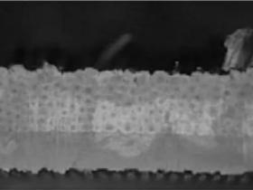 线束端子超声波压接与普通压接的对比分析