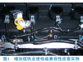 汽车线束用的胶带的主要特性要求介绍