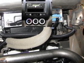 浅谈整车线束布置装配工艺维修性设计