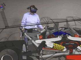线束工程师该了解的,电子虚拟样车阶段到底该做什么