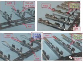 半自动端子机的调试维修方法介绍