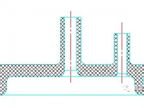 汽车线束橡胶件选材设计指导书