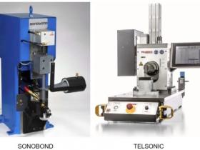 线束工程师:超声波焊接的原理及参考标准