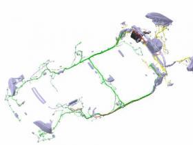 线束工程师:特斯拉线束设计参考资料包