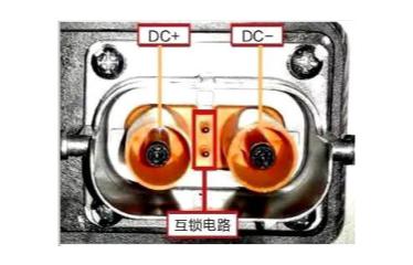 新能源车高压互锁系统基础知识解析