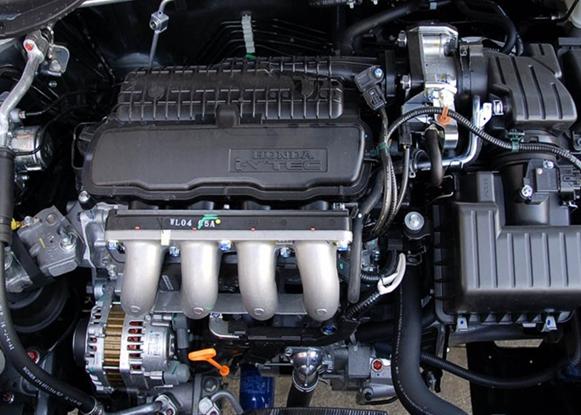 汽车线束常见的质量问题及返修方法