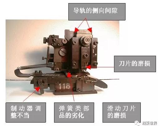 如何提高线束压接压力管理(CFM)的使用效果