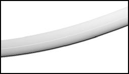 CATIA如何画扁平线束