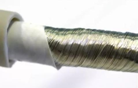 有效的电缆屏蔽是怎样的?