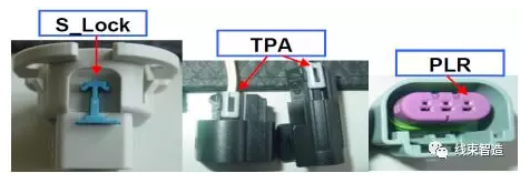 线束电测台设计原则及型号规格说明