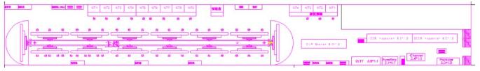 线束IE工程师具体的工作内容介绍
