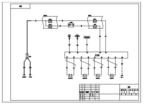 汽车线束技术路线浅析