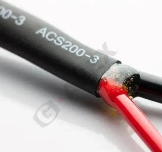 线束工程师:浅析双壁热缩管在汽车线束中的应用