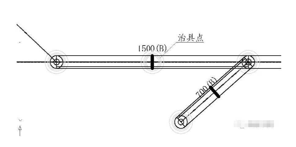 线束工程师:线束工装板图绘制浅析