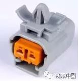 接插件的系统选型设计方法
