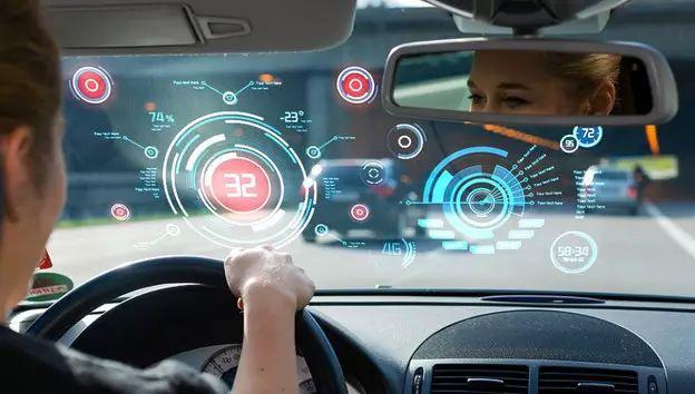 车载以太网技术优势与挑战