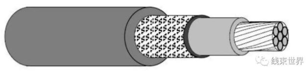 混合动力车辆电缆 EMC 测量分析和选择原则