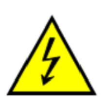 高压线束安全与架构详解