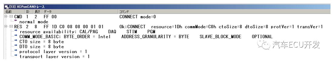 XCP协议是什么?一文看懂,保证明白(下)