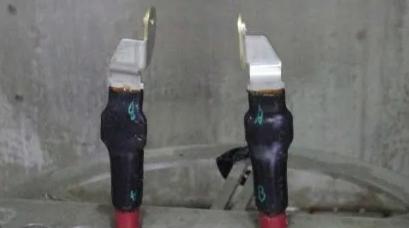 超声波焊接存在几个缺点