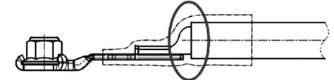 铜端子设计的关键要素是什么?
