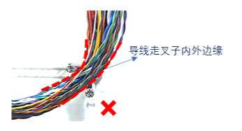 下料时,线束导线的长度如何定义(线束IE工程师)