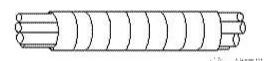 GM线束胶带标准(GMW16740)中文版