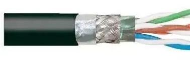 PVC,PE,PUR,TPE,TPU 5种线束绝缘材料的特点