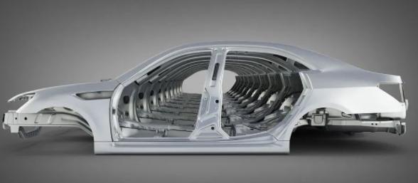 汽车电磁兼容技术基础