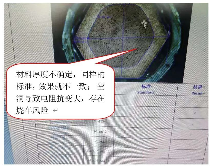 新能源紫铜管端子压接讨论