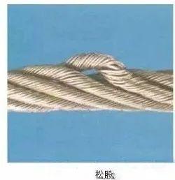 9个线束绞线产品的缺陷原因及预防措施