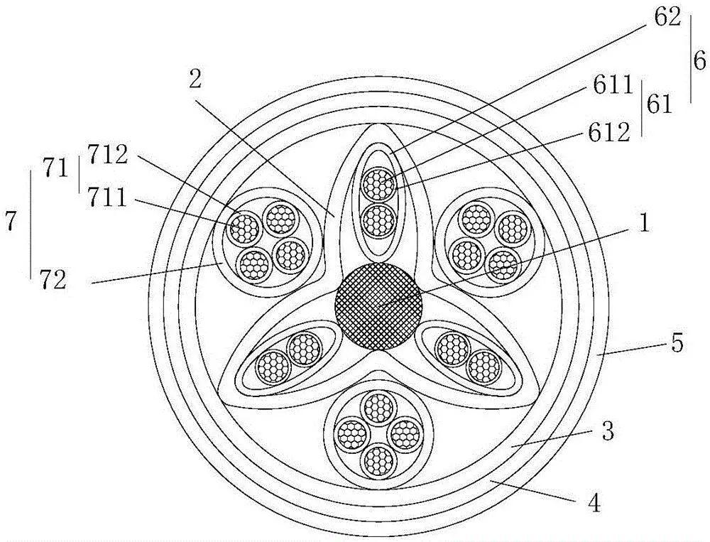 汽车线束端子退针3大原因分析